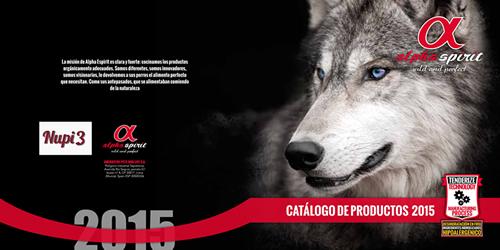 Catálogo-ALpha-2015_001