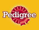 Logo_predigree_w