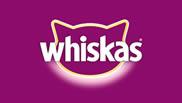 Whiskas-Logo_w