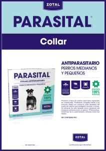 FICHA-Parasital-Collar-Peq_001