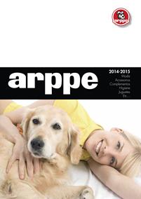 ARPPE_2014_001