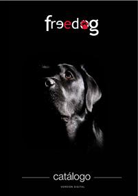 Freedog_w1